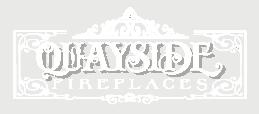 Quayside Fireplaces Faversham