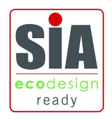 SIA-Ecodesign-Ready-Logo